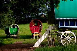 Fisherton Farm by Andrew Ogilvy Photography