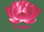 ComoLogo-edit-e1570024322725